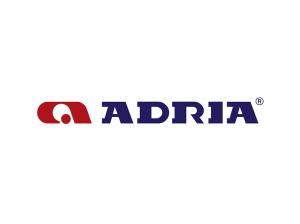 Adria Wohnmobil Ankauf & Wohnmobil Verkauf