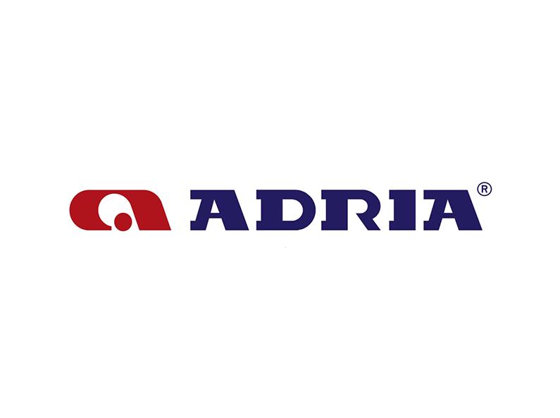Adria Wohnmobile kaufen und verkaufen