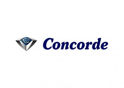 Concorde Wohnmobile kaufen und verkaufen
