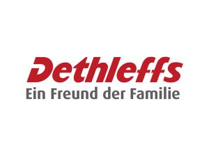 Dethleffs Wohnmobil Ankauf & Wohnmobil Verkauf
