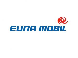 Eura Mobil Wohnmobil Ankauf & Wohnmobil Verkauf