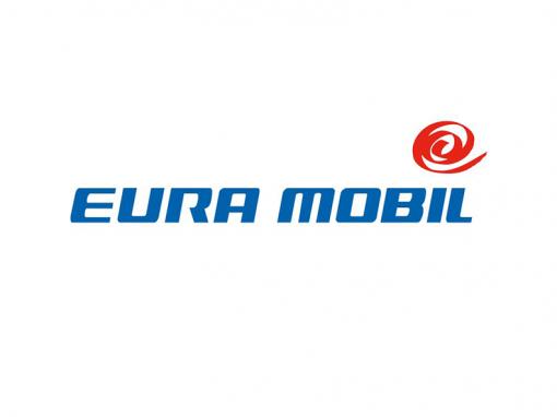 Eura Mobil Wohnmobile kaufen und verkaufen