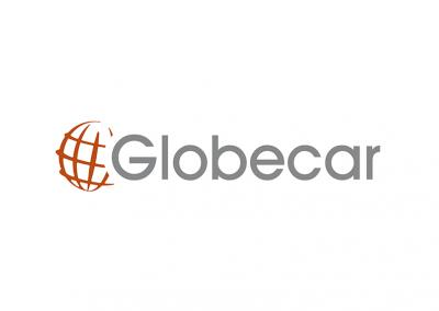 Globecar Wohnmobile kaufen und verkaufen