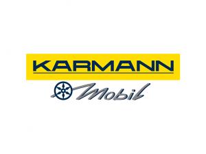 Karmann Wohnmobil Ankauf & Wohnmobil Verkauf