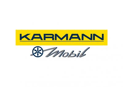 Karmann Wohnmobile kaufen und verkaufen