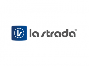 La Strada Wohnmobil Ankauf & Wohnmobil Verkauf