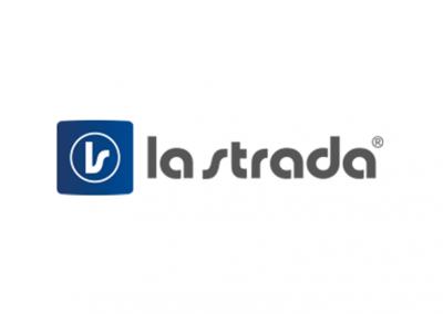 La Strada Wohnmobile kaufen und verkaufen