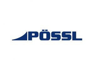 Pössl Wohnmobil Ankauf & Wohnmobil Verkauf