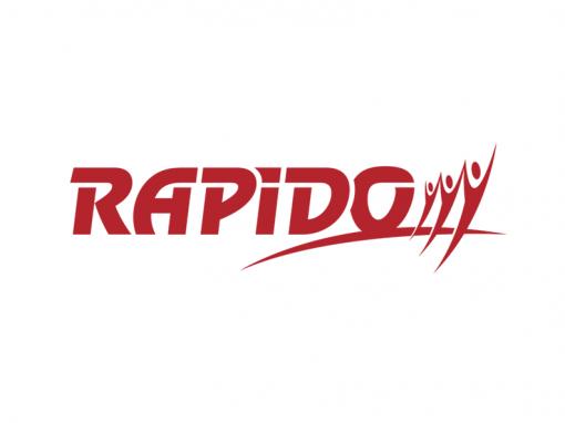 Rapido Wohnmobile kaufen und verkaufen