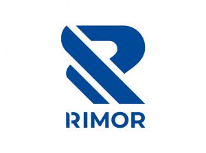 Rimor Wohnmobil Ankauf & Wohnmobil Verkauf