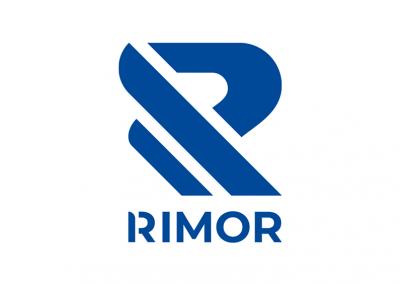 Rimor Wohnmobile kaufen und verkaufen