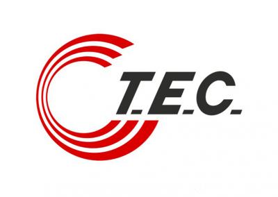 TEC Wohnmobile kaufen und verkaufen
