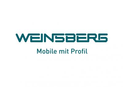 Weinsberg Wohnmobile kaufen und verkaufen