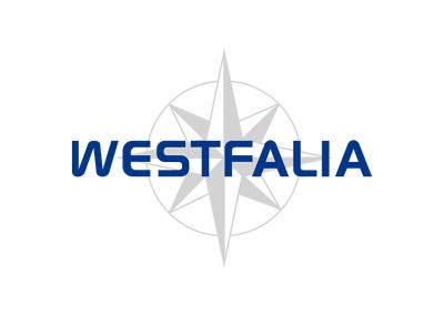 Westfalia Wohnmobile kaufen und verkaufen