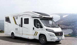 Eura Mobil Wohnmobil Ankauf Wohnmobil Verkauf