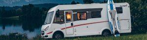 Sunlight Wohnmobil Ankauf & Wohnmobil Verkauf