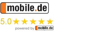 wohnmobil verkauf mobile
